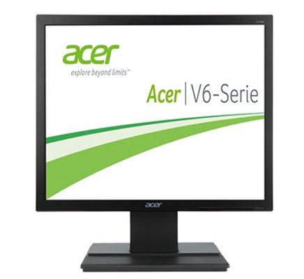 Acer 19 5:4 HD VGA UM.CV6EE.009