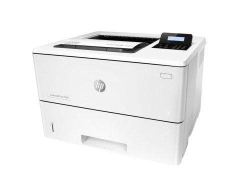 HP Stampante LaserJet Pro M501dn