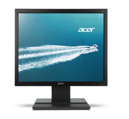 Acer 17 5:4 HD DVI VGA UM.BV6EE.005