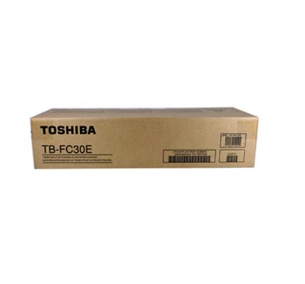 TOSHIBA TB-FC30E VASCHETTA DI RECUPERO