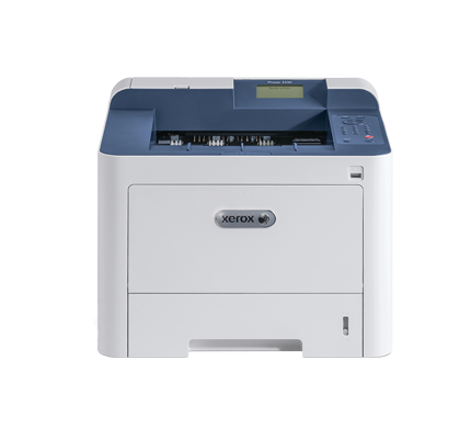Xerox Stampante Phaser 3330^