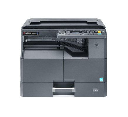Kyocera Multifunzione TASKalfa 2200 (E)