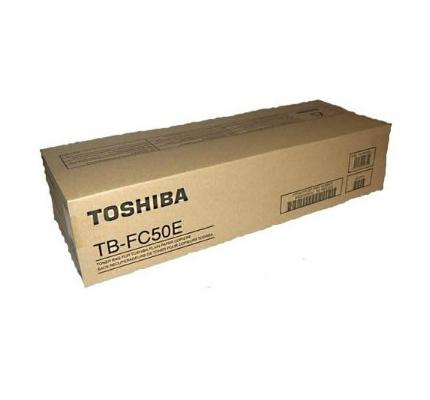 TOSHIBA TB-FC505E VASCH REC EX FC50E