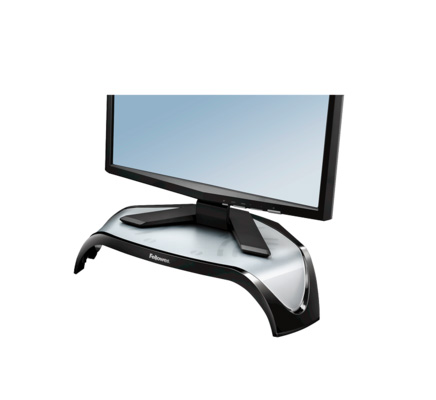 Fellowes Supp.monitor schermo piatto