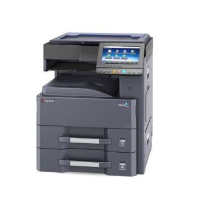 Kyocera Bundle Taskalfa 4012i + Dp-7100