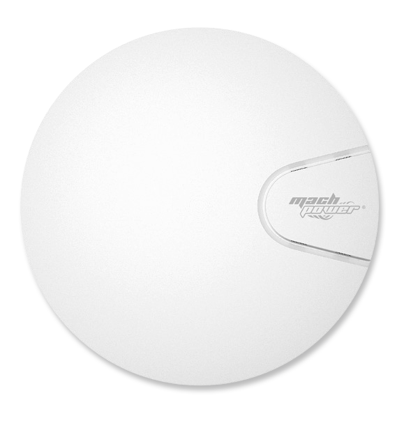 MACHOPWER ACCESS POINT 11N 300MBPS