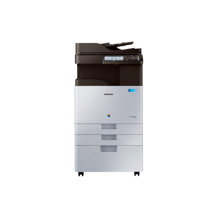 Hp S-printing Multixpress Sl-x3280nr