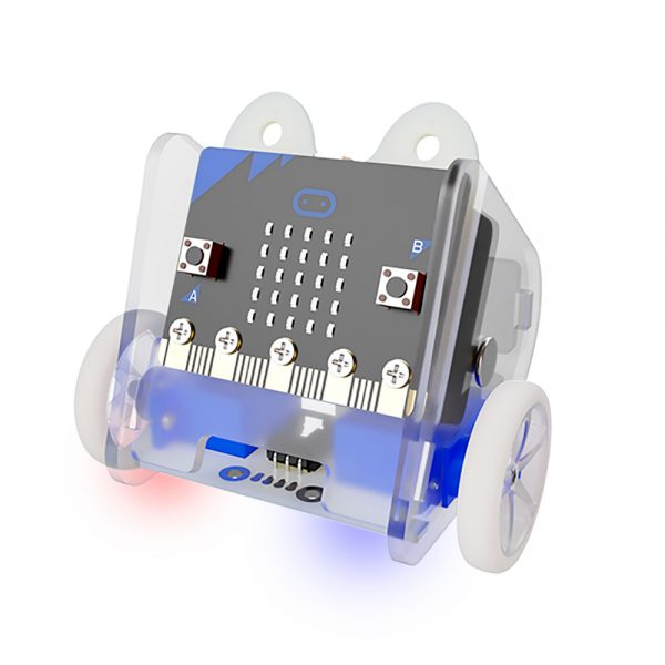EBOTICS Mibo Microbit