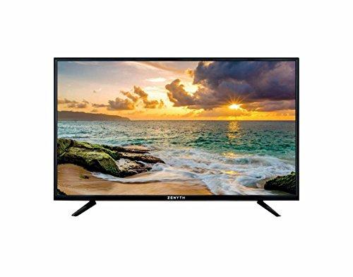 ZENYTH TV LED 32 HD READY