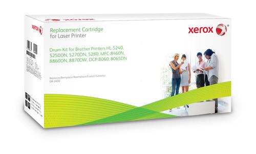 XEROX COMP DR-3100 DRUM XRC