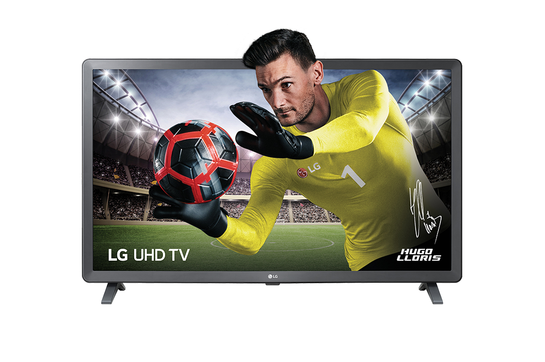 LG TV LED 32 FULL HD SMART TV DVBT2/S2