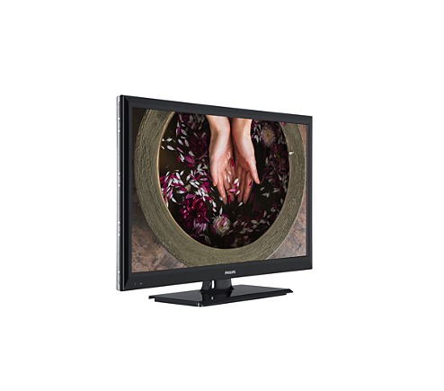 PHILIPS TV 22 22HFL2869P/12