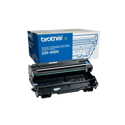 BROTHER DR-4000 DRUM