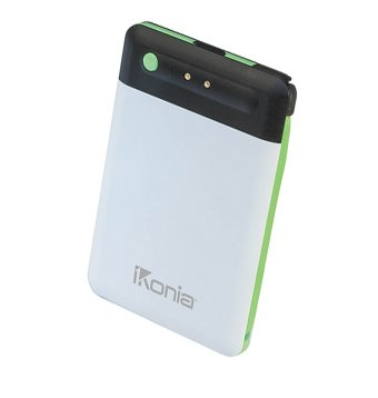 iKonia Power Bank Apple Lightning 1.0 G