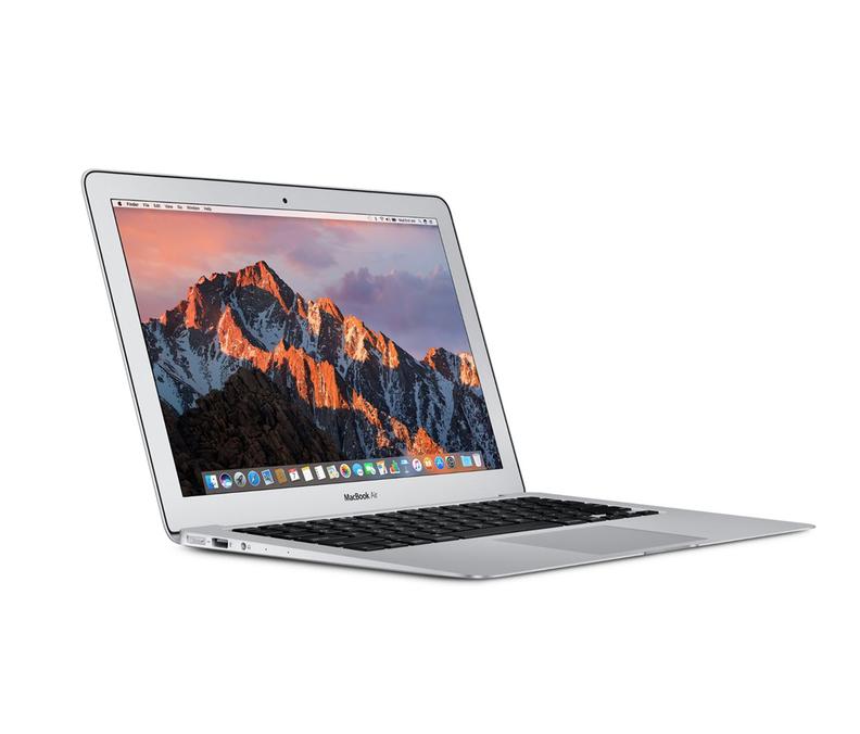 APPLE MacBook Air13 Core i5-5350U 128gb