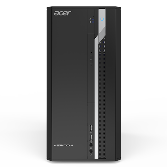 ACER CORE i3-7100 4GB 1TB FREEDOS