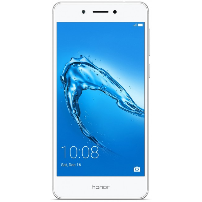 HONOR 6C 51091LSW 32GB SILVER