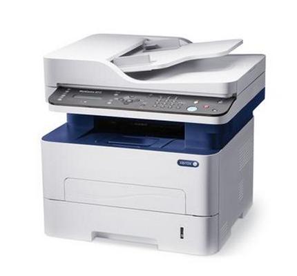 Xerox Multifunzione WorkCentre 3225