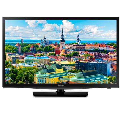 SAMSUNG HOTEL TV 28 HD READY HD470