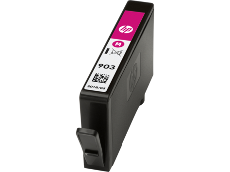 HP 903 INK MAGENTA CARTRIDGE BLISTER