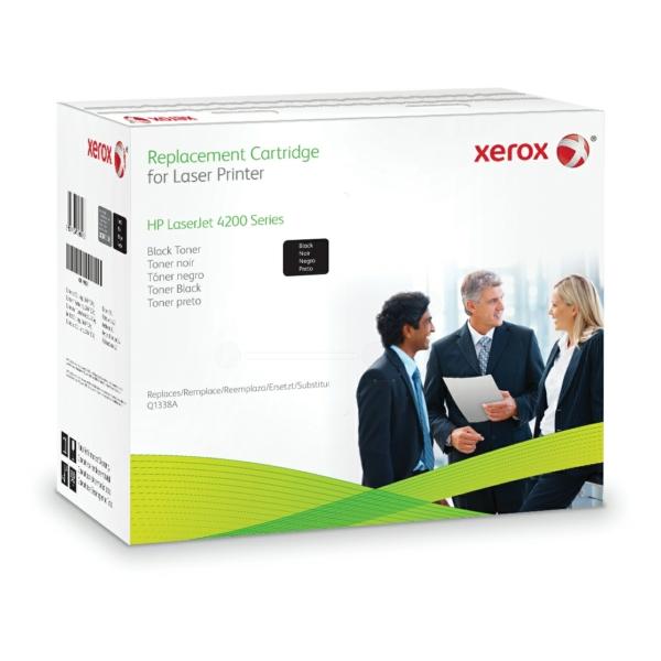 Xerox Comp Q1338a Toner Nero Xrc