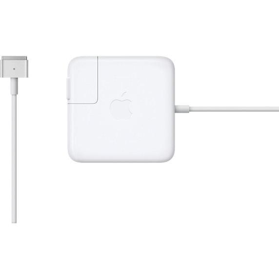 Apple Aliment. MagSafe 2 45W MacBook Air