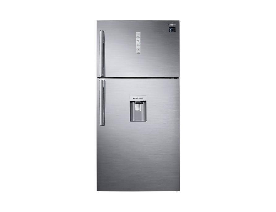SAMSUNG FRIGO RT58K7510S9/ES 520L A+