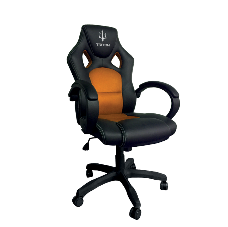 Atlantis TRITON Gaming Chair modello A1