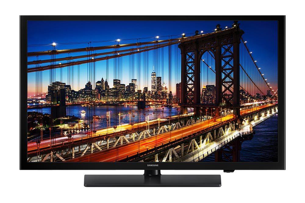 SAMSUNG HOTEL TV 49 FULL HD SMART