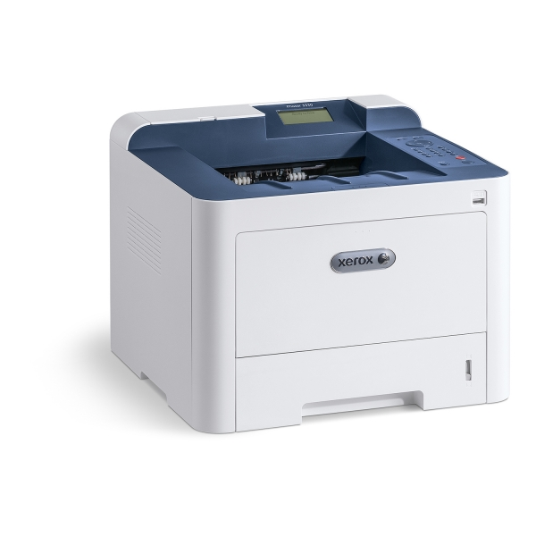 Xerox Stampante Phaser 3330