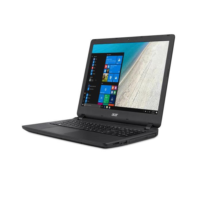 Acer Core i5-7200U 4GB 500GB W10H