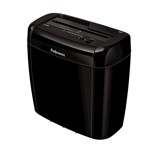 Fellowes Distruggi Documenti 36C