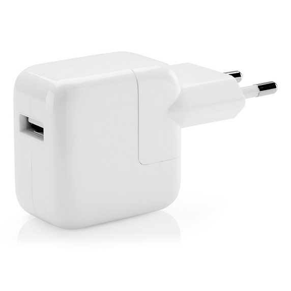 Apple Alimentatore USB da 12W