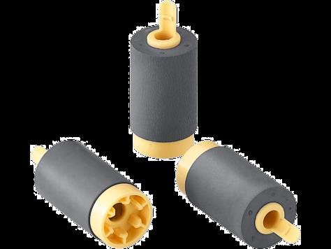 Hp S-printing Tray Roller Kit Clx-pmk11c