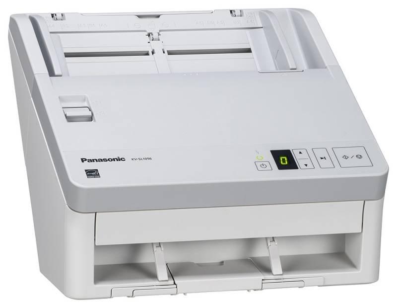 Panasonic Scanner KV-SL1056