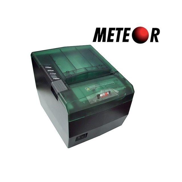 Meteor Stampante SPEEDY