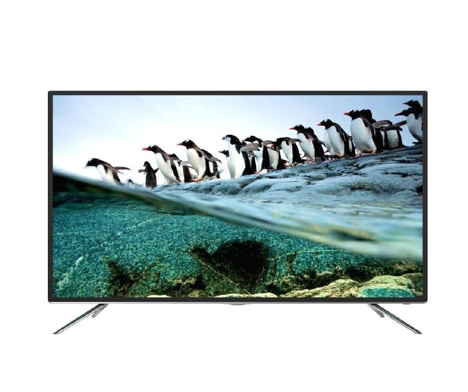 Nodis TV LED 55 SMART TV UHD 4K