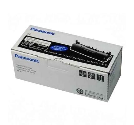 PANASONIC KX-FA87X TONER 2,5k --