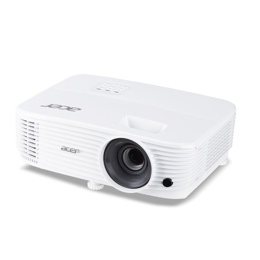 Acer Videoproiettore mod. P1250