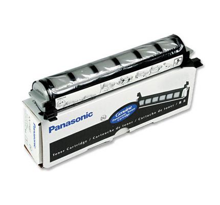PANASONIC KX-FA83X TONER 2500 CP --