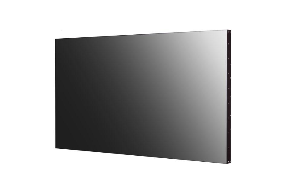 LG Monitor Digital Signage - 49VL5D-B