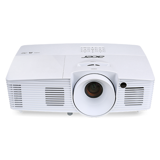 Acer Videoproiettore mod. X1117H