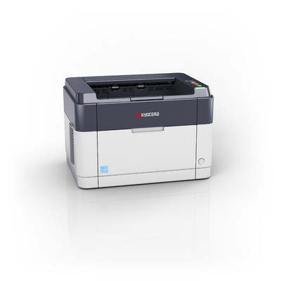 Kyocera Stampante FS-1041 (A)