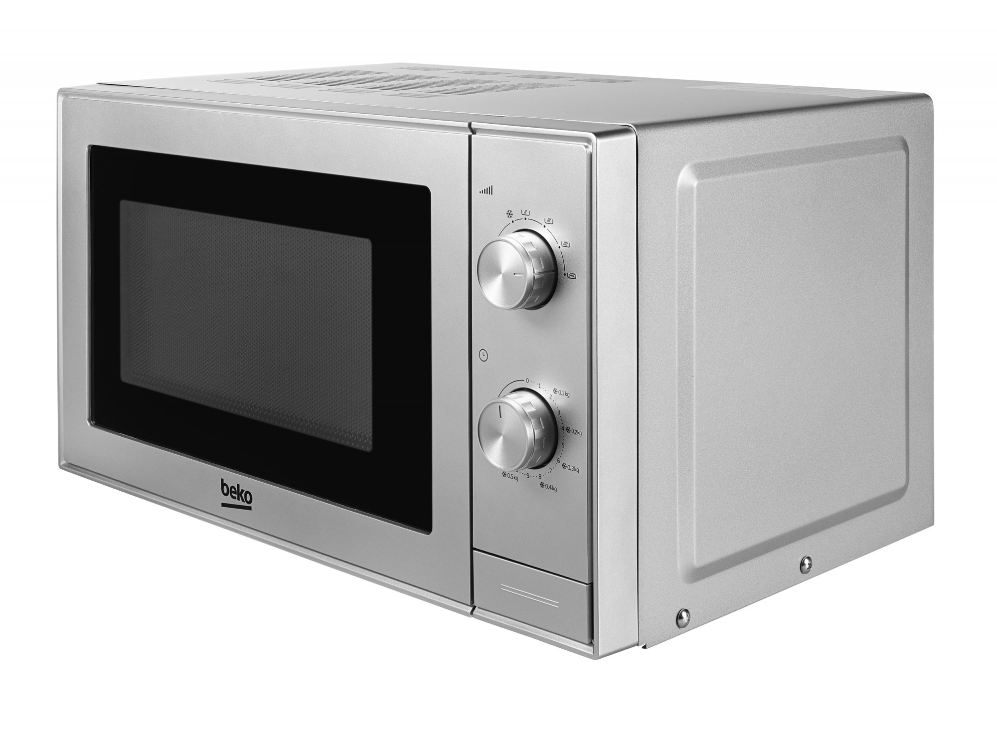 BEKO FORNO A MICROONDE MOC20100S