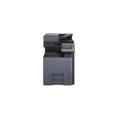 Kyocera bundle TASKalfa 5003i + DP-7100
