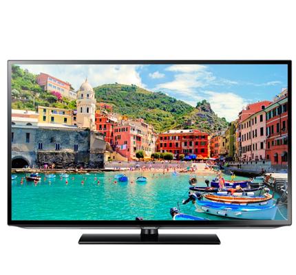 SAMSUNG HOTEL TV 32 FULLHD HD590