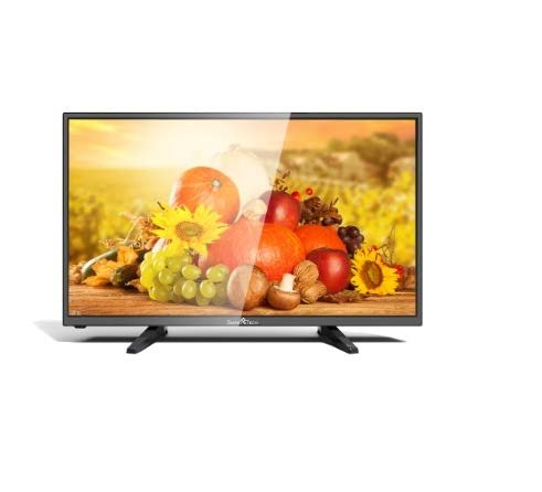 Nodis TV LED 32 HD READY