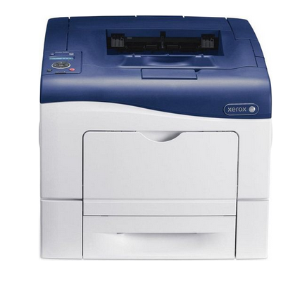 Xerox Stampante Phaser 3610