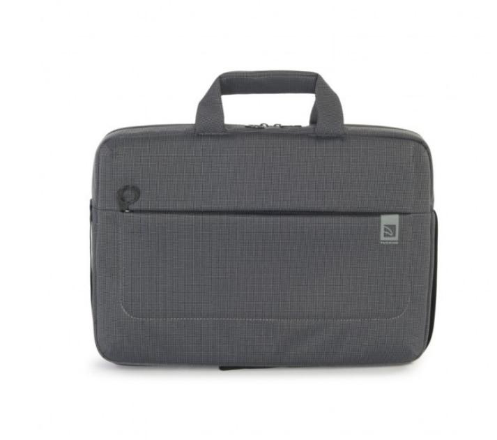 TUCANO slim bag notebook e MacBook 13