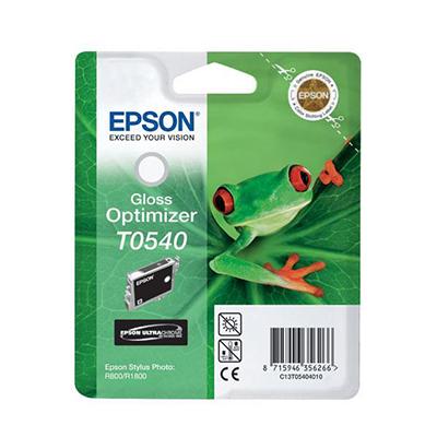 EPSON SPR800 T05404010 INK JET LUCIDO